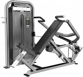 E-5006 Жим от плеч (Shoulder Press)
